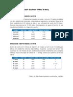 Datos Técnicos Molino de Viento.docx