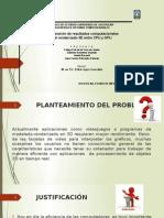 Presentación2_proyecto integrador