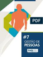 gestao_de_pessoas_fnq.pdf