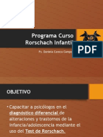 Programa Curso Rorschach Infantil.docx