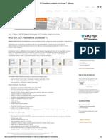 EC7 Foundations - Design..