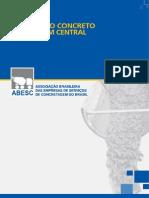 Manual Do Concreto Dosado Em Central