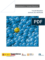 taller manual instruc.pdf