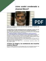 MOHAMED MORSI.doc