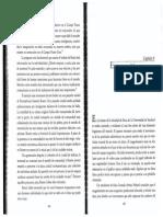 96_pdfsam_ElcampoLynneMcTaggart.pdf