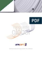 Manual Tecnico Latynpert