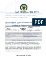 Plantilla Planificacion API. Reforzamiento Mat 1