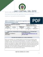 Plantilla Planificacion API. Mat. 5