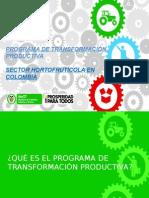 PresentacionHortofruticola (1)