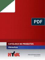 Catalogo Tecnico Hidraulicos Portugues