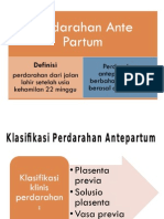 perdarahan ante partum ( APH ).ppt