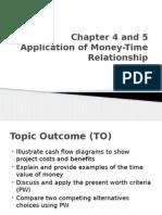 6.1 Present Worth Analysis.pptx