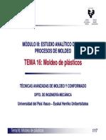 2e.- Moldeo de Plasticos.pdf