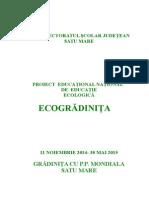 ecogradinita 2013-2014.doc