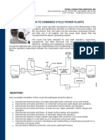 INTRODUCTION TO COMBINED CYCLE POWER PLANTS.pdf