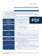 Ciudad Vivienda[1].PDF Febrero2014