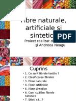 Fibre naturale, artificiale si sintetice.ppt