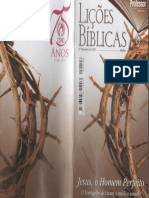 Revista 2 Trimestre 2015