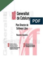 p060003-frpl-pd4-res-resultados_pdsl.pdf