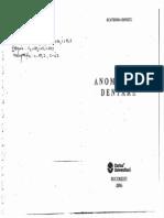 Anomaliile dentare - Ecaterina Ionescu - Cartea Universitara Bucuresti 2005.pdf