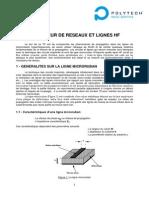 TP1_Analyseur Reseau_2014.pdf