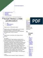 Http://Kulonorak.extra.hu/Articles.php?Lng=Hu&Pg=91