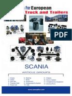 04 Scania