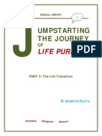 JUMPSTARTING THE JOURNEY OF LIFE PURPOSE 3.pdf