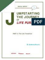 JUMPSTARTING THE JOURNEY OF LIFE PURPOSE 3.pdf