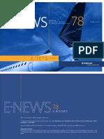 Operator E-Jets News 1