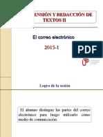 6A-ZZ04 El Correo Electronico                                                                                                                                                                                                                                  FFFFFFFFFFFFFFFFFFFFFFFFFFF
