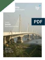 Karnaphuli Bridge