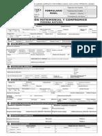 solicitud_credito_coopmego.pdf