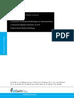 Manual_EPO2_23042015.pdf