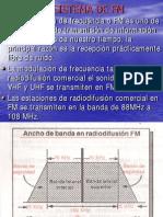 Receptor en Fm