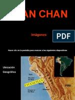 Chan Chan Imgenes4166