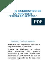 Expo Pruebas de Hipótesis 10112014