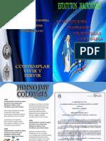 ESTATUTOS JMV.pdf