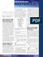 1538Ford207pdf_00000001949.pdf