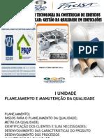 4ª Aula Gq Planejamento 2015.1 (2)