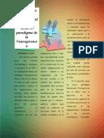 Stakeholders y Responsabilidad Social desde el paradigma de la Neurogerencia..docx