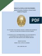 Plan de tesis.pdf