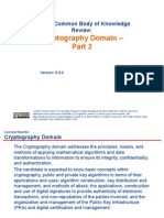 7 Cryptography Part2