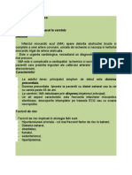 Bolile cardiovasculare.docx