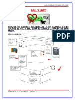 SSL Y SET - HBK.doc