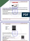 COMPRA WEB - HBK.doc
