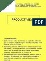 productivi12