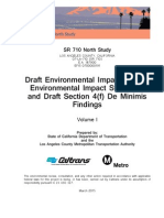 SR 710 No. Study Draft EIR_EIS Vol I Rpt_Part1.pdf