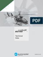 Doc Ec145 Data