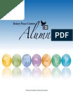 Alumni Affairs